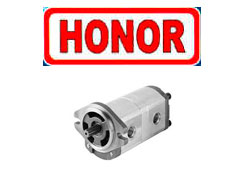 Honor-Gear-Pumps.jpg