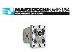 Marzocchi.jpg