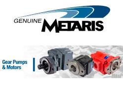 Metaris.jpg