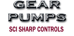 Honor Gear Pumps